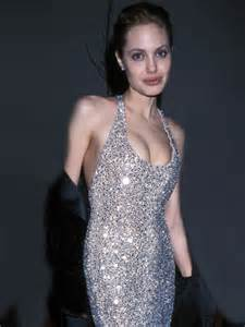 2017 Angelina Jolie