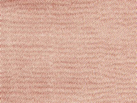 Solid Upholstery Fabric by Solid Color Upholstery Fabric Clan By Aldeco Interior Fabrics