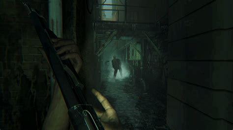 Far Cry 3 : Blood Dragon sur PC
