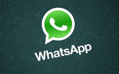 whatsapp free for android cult of android upcoming whatsapp update will bring new