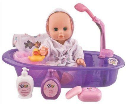 christmas toys  girls ideas  pinterest top