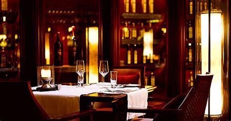 regent to open luxury hotel marina restaurants and residences in montenegro luxurious magazine