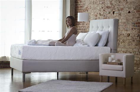 pure latexbliss mattress reviews goodbedcom