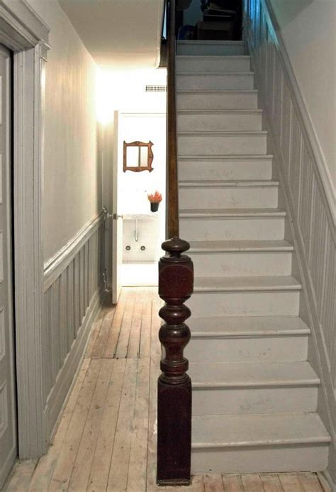50 best images about entry hallway ideas on pinterest