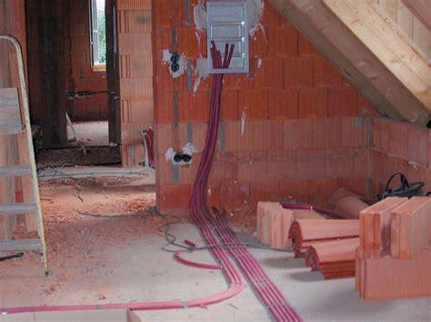 smart home systeme neubau smart home bauen de