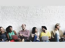 What Marketers Need to Know About Inclusive Digital Marketing