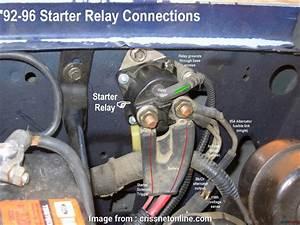 Jyoti Starter Wiring Diagram Simple Starter Wiring Diagram