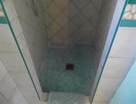 costo vasca remail sostituzione con remail della vasca da bagno parma