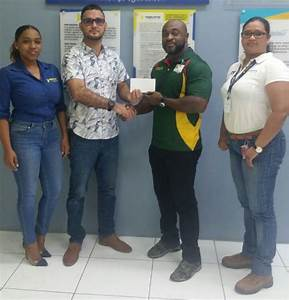 Pepsi Hornets 'STAG Carnival 7s – Ramps Logistics on board ...