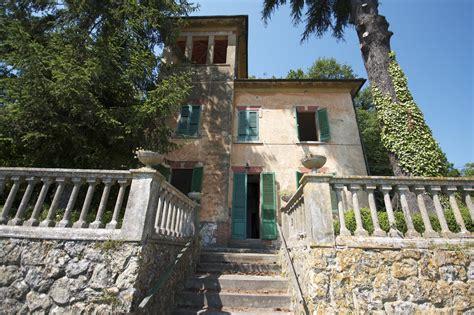 Haus Kaufen Toskana  Haus Und Design