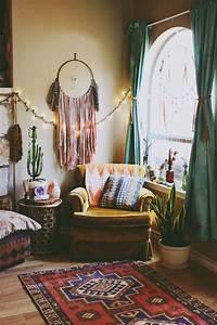 livingroom Boho Chic Living Room Designs Contemporary