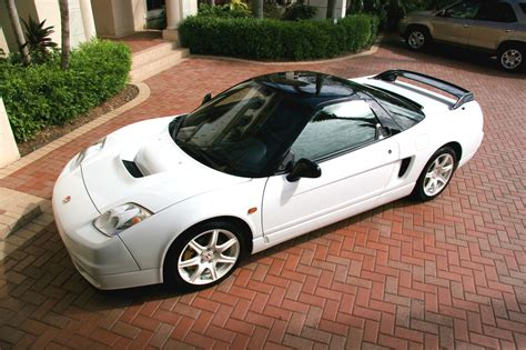 Nominations For Hottest Nsx