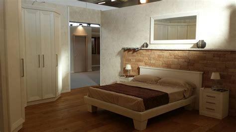 cabina armadio in muratura da letto con cabina armadio ad angolo contado
