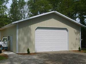 pdf diy storage building plans 30x40 download steel With 30 by 40 pole barn cost