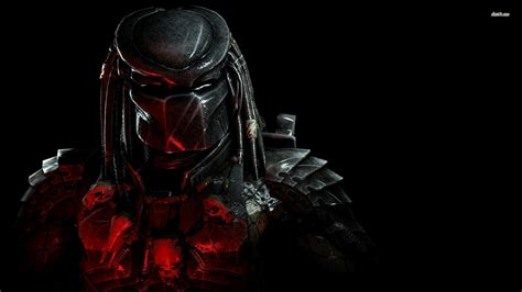 Predator Background Predators Wallpapers Wallpaper Cave