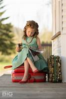 HD Wallpapers Outdoor Photoshoot Ideas For Kids
