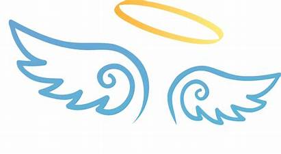 Halo Wings Angel Transparent Clipart Wing Devil