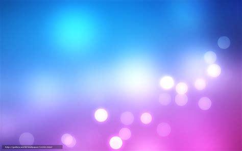 tlcharger fond d ecran fond couleur fonds d ecran gratuits pour votre rsolution du bureau