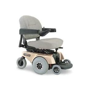 Jazzy 1113 Power Chair Batteries by Pride Jazzy 1113 Ats Power Wheelchair Pride Jazzy