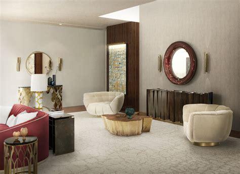 nazca walnut sideboard mid century modern design  brabbu