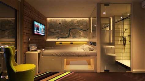 bridge suite premier inn appoints clarity pr to handle hub tech hotel