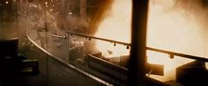 Furious 7 GIFs - Find & Share on GIPHY