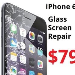 iphone repair las vegas pcs cellular repair center 11 photos mobile phone