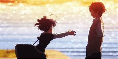 Romance Anime Must Die Once Before Romantic
