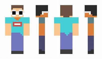 Georgenotfound Skin Minecraft Skins 64x64 Similar Mskins
