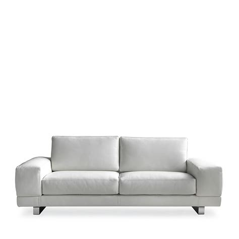 Chateau Dax Leather Sofa Bloomingdales by Chateau D Ax Apartment Sofa Bloomingdale S