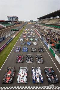 Auto Invest 92 : the 25 best real racing ideas on pinterest real estate investor savings and investment and ~ Gottalentnigeria.com Avis de Voitures