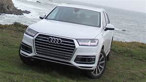 Audi Hybride 2019 : 2019 audi q7 new model ~ Medecine-chirurgie-esthetiques.com Avis de Voitures