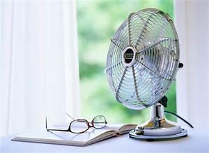 Ventilateur Plafond Pas Cher : ventilateur plafonnier pas cher ventilateur plafond eurem ~ Dailycaller-alerts.com Idées de Décoration