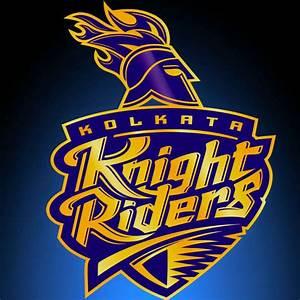 Kolkata Knight Riders (KKR) Team Squad IPL 8 2015| KKR IPL ...