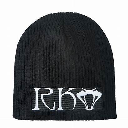 Orton Randy Hat Wwe