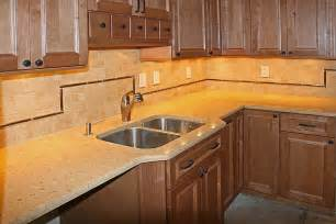 Tile Backsplash Kitchen Tile Pictures Bathroom Remodeling Kitchen Back Splash Fairfax Manassas Design Ideas Photos Va