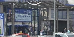 Möbel Sonntag Geöffnet : streit um verkaufsoffenen sonntag verdi schickt polizei zu m bel hesse haz hannoversche ~ Eleganceandgraceweddings.com Haus und Dekorationen