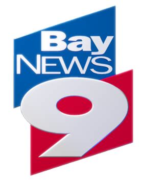 Bay News 9  Wikipedia
