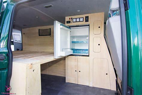 Welchen Kühlschrank Kaufen by K 252 Hlschrank Im Vw Cer Restoration Ideas Vw