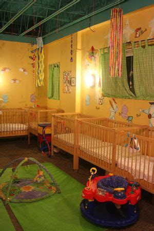 25 best ideas about child care centers on 299   15ada9cf5dad2681d90ff69791b953ff
