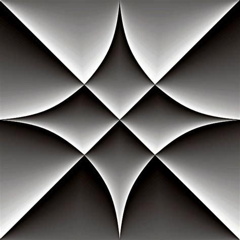 Draw Optical Illusions Templates by Drawn Optical Illusion Black Hole 430482 Free Drawn