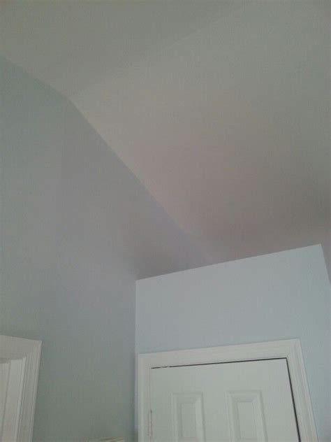 sw  mountain air  sherwin williams applied  brackens painting  northern virginia    painting projects pinterest northern
