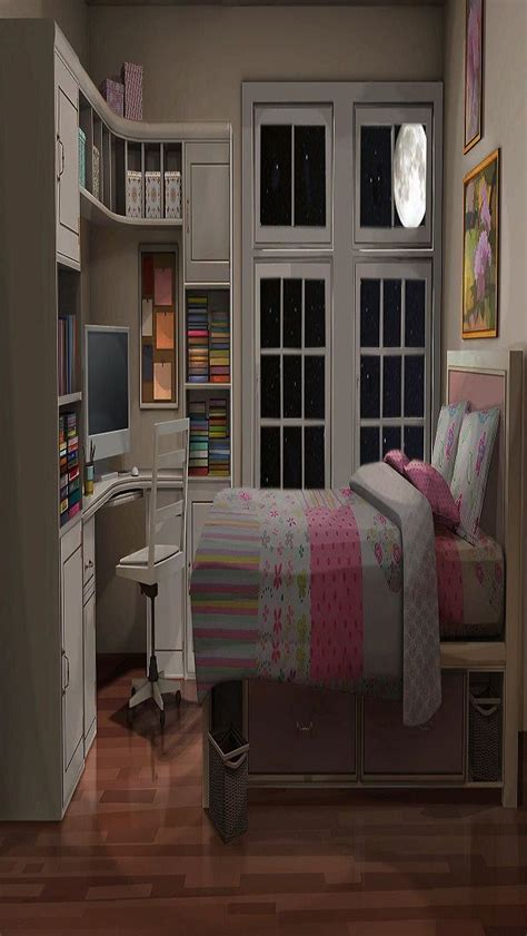 pin  adult bedrooms