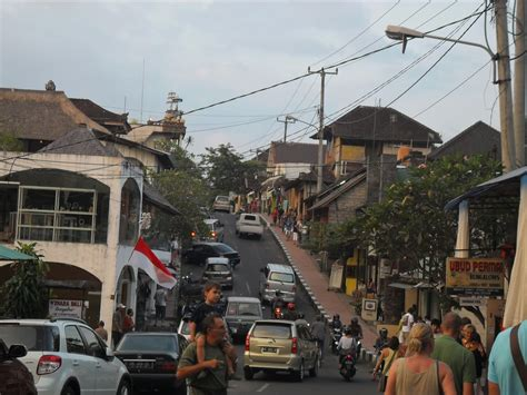 top  bali shopping cutimy travel trips  experiences