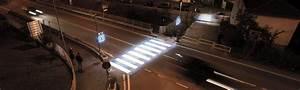 Led Pedestrian Crossing
