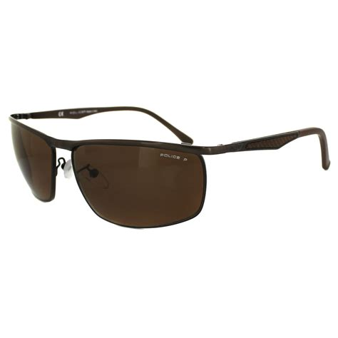 butterfly shape sunglasses sunglasses s8756 charger 1 k05p brown brown