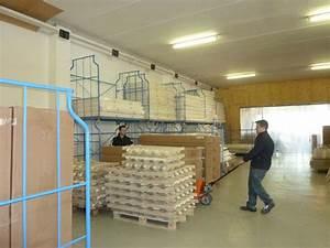 Relax 2000 Händler : produktion ~ Kayakingforconservation.com Haus und Dekorationen