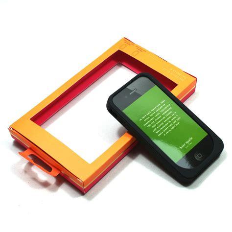 iphone 4 spec kate spade iphone 4 premium silicone keleidoscope