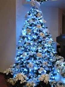 20 blue christmas decor ideas to get inspired feed inspiration