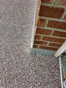 Steinteppich Terrasse Nachteile : terrassensanierung mit steinteppich steinteppich ratgeber ~ Eleganceandgraceweddings.com Haus und Dekorationen